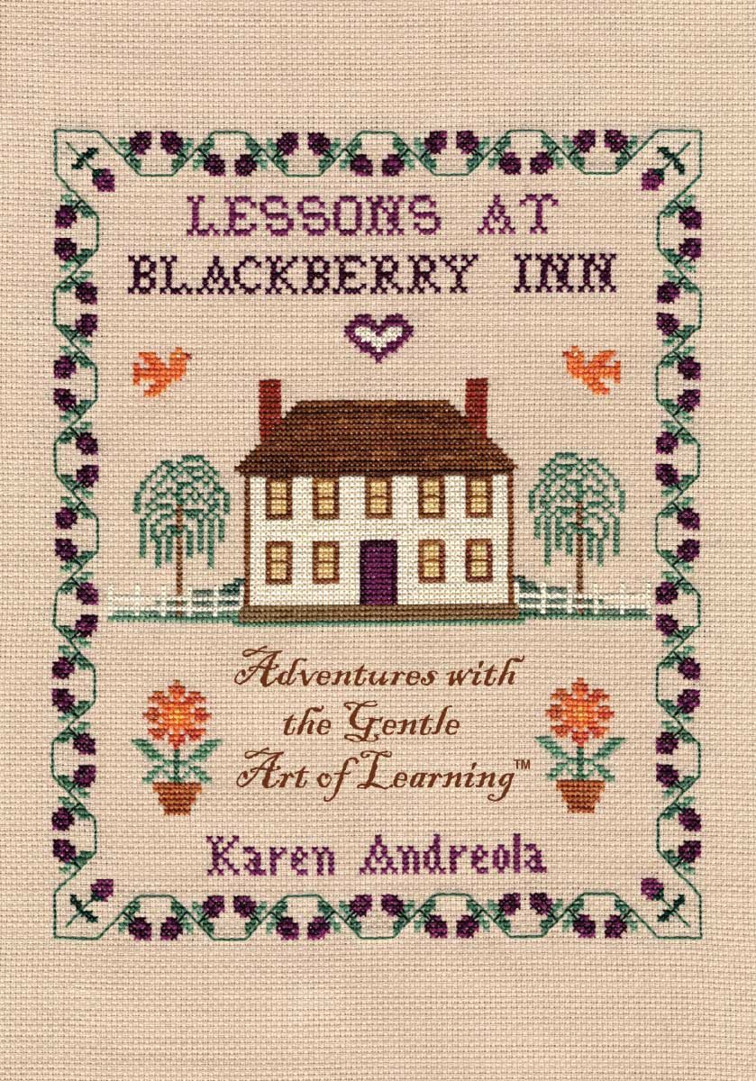 lessons-at-blackberry-inn-front-cover